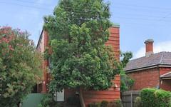 15/9 South Terrace, Clifton Hill VIC