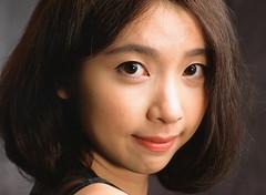 (kfcjimmy) Tags: mamiya 645 pro fujifilm angenieux 100f p4 150mm f27 rdpiii