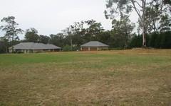 2 The Vines, Picton NSW