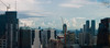 Day 155(2014) - Ortigas sky line (pcheng311) Tags: canon photography panoramic photoshopcs2 lightroom 500d canon500d canonef35mmf20 t1i canont1i