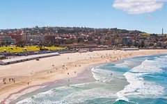16/16 Notts Avenue, Bondi Beach NSW