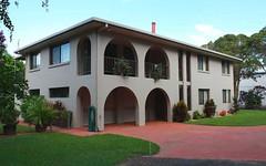 97 Clothiers Creek Road, Nunderi NSW