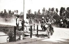 15-duello-fumagalli,-pagani--circuito-di-crema-zappello-ripalta-c.---1934