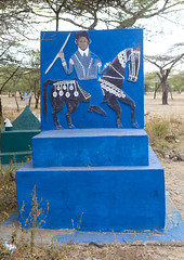 Decorated Tombstone, Hosanna, Ethiopia (Eric Lafforgue) Tags: africa people horse men art cemetery grave vertical painting creativity outdoors death memorial day pattern adult drawing african faith religion tomb tombstone craft nobody nopeople carving photograph gravestone spirituality ethiopia custom obituary anthropology cultural engraved oneperson developingcountry humaninterest hornofafrica ethiopian eastafrica muralpainting dila artandcraft onlymen oromia fulllenght eternalrest oromo colorpicture onemanonly onematuremanonly colourimage africanethnicity 1people africanculture humanrepresentation colourpicture ethio1409584