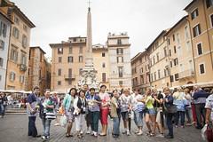 11-09-14 ROMA-ORIFLAME-035