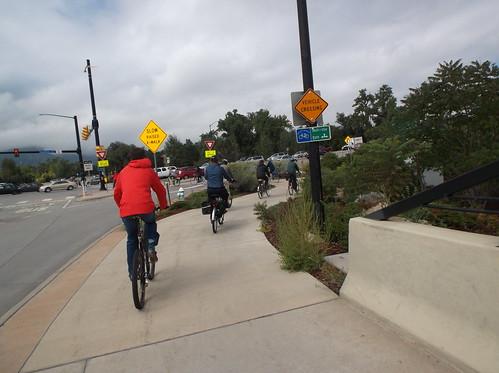 Photo - GO Boulder Bikes