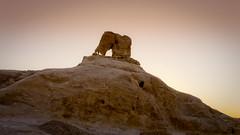 Near Petra