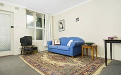 5/31 LaPerouse Street, Fairlight NSW