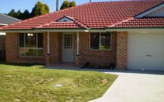 3 Barracks Place, Lithgow NSW