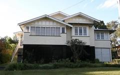 10 Aurora Street, East Lismore NSW