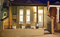 41 Robertson Street, Bemboka NSW