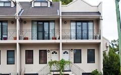 4/346 Norton Street, Leichhardt NSW