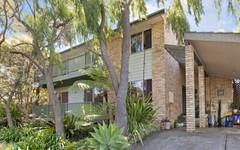131 Glencoe Street, Sutherland NSW