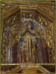 Ex Convento Franciscano Siglo XVI y Parroquia Santa María Magdalena,Quecholac,Estado de Puebla,México
