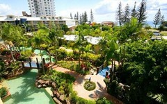 402/180 Alexandra Beach Resort, Alexandra Pde, Alexandra Headland QLD