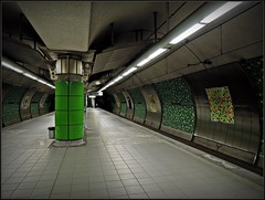 Dortmund - underground - westphalia (F.G.St) Tags: camera city digital germany flickr foto im diverse saxony award f fotos simply soe dortmund feedback oldenburg compact neuen alle zur personen fr autofocus vpu lowersaxony cloppenburg dieses soltau sicher weitere greatphotographers geben infos dein ffentlich hinzufgen totalphoto frameit kommentieren flickraward colourartaward fotoseite nikonflickraward nikonflickrawardgold sichtbarkeit flickrmitglieder fotopersonen vpu1 flickrstruereflection1 flickrstruereflection2 flickrstruereflection3 flickrstruereflection4 flickrstruereflectionlevel1 rememberthatmomentlevel1 magicmomentsinyourlifelevel2 magicmomentsinyourlifelevel1 rememberthatmomentlevel2 rememberthatmomentlevel3 flickrstruereflction4 vigilantphotographersunite vpu2 sicherheitsstufe 11092014 04072014 13092014 11082014 dortmund21092014