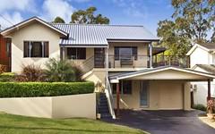 3/138 Woodburn Road, Berala NSW