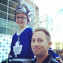 "Waiting to meet #Reimer at #tmlfanfest14 • <a style=""font-size:0.8em;"" href=""http://www.flickr.com/photos/10624169@N08/15167479091/"" target=""_blank"">View on Flickr</a>"