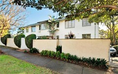 6/12 Church Street, Hunters Hill NSW