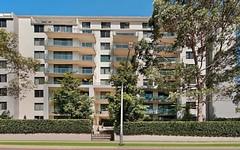 E708/11-19 Waitara Avenue, Waitara NSW