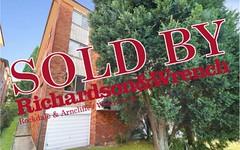 3/37 Villiers Street, Rockdale NSW