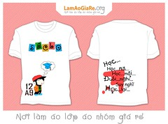 aolop03 (pnt collections) Tags: re ao gia lam lop o lm ti gi lp tphcm r