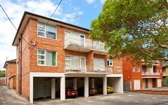 Unit 2/152 Queen Victoria St, Bexley NSW