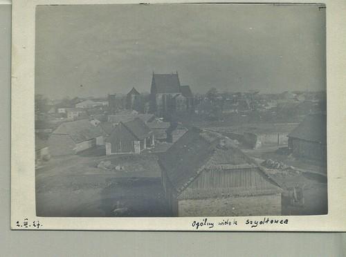 2.03.1927r.