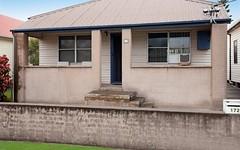 172 Dunbar Street, Stockton NSW