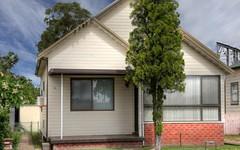 29 Chatham Road, Hamilton North NSW