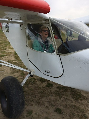 "Trip to Canterbury Recreational Aircraft Club • <a style=""font-size:0.8em;"" href=""http://www.flickr.com/photos/124288433@N06/15281544586/"" target=""_blank"">View on Flickr</a>"