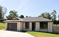49 May Street, Dunoon NSW