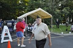 Vigil_2014_008 (Howard TJ) Tags: ohio post 94 mia scouts pow vigil veterans vfw bsa 9473 reynoldsburg