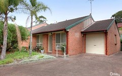 1/29 Wilsons Road, Mount Hutton NSW