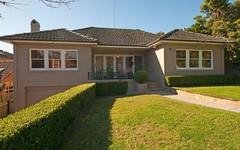 27 Malga Avenue, Roseville Chase NSW