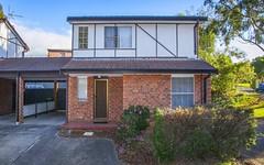 1/39 Meehan Drive, Kiama Downs NSW