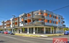 22/465 Wentworth Avenue, Toongabbie NSW