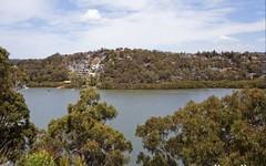 3 Tea Tree Place, Lugarno NSW