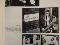 Kiek Deventer '88 bij Kringloop Twello met Joop Braakman (willemalink) Tags: met 88 deventer bij joop kiek kringloop twello braakman