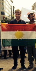 (Kurdistan Photo ) Tags: against fight force state air terrorists syria region isis pilot forces islamic kurdistan militants kurdish    peshmerga