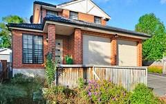 21a Broxbourne Street, Westmead NSW