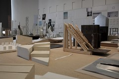 Izložba: Linija, Površina, Volumen_18