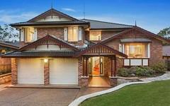 30 Willunga Road, Berowra NSW