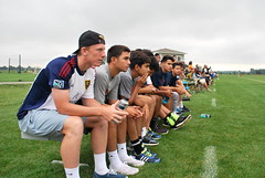 "RSL-AZ U-17/18 vs. Chicago Magic PSG • <a style=""font-size:0.8em;"" href=""http://www.flickr.com/photos/50453476@N08/19213197215/"" target=""_blank"">View on Flickr</a>"