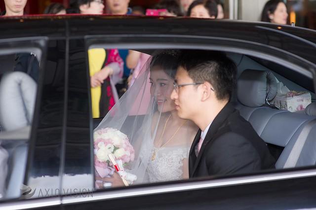 WeddingDay20161118_104