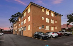 10/6-8 Station Street, Guildford NSW