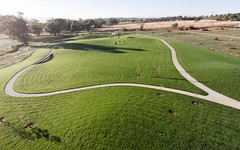 Lot 79 Warrah Drive - Redbank Estate, Tamworth NSW