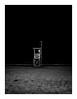 noirbathing (seba0815) Tags: ricohgrdiv grd monochrome ricoh monotone bw beach night nightfoto darkphotography dark darkness mood water walk sea seaview mallorca island empty loneliness sky stars blackwhite blackandwhite blackwhitephotos black white czarnobiale schwarzweis blanco nero blanc noir seba0815 peoplelessness rescue tower minimal minimalism bianco
