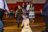 Dance_20161014-195417_65 (Big Waters) Tags: 201617 mountain mountain201516 princess sweetestday daddydaughter dance indian