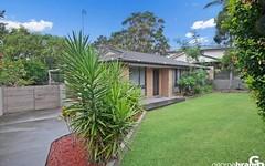 20 Cameron Cr, Kincumber NSW